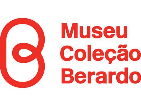 Museu Berardo